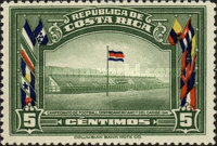 [Central American and Caribbean Football Championship, type EO]
