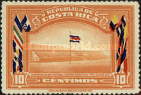 [Central American and Caribbean Football Championship, type EO1]