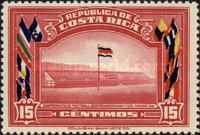 [Central American and Caribbean Football Championship, type EO2]