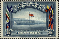 [Central American and Caribbean Football Championship, type EO3]