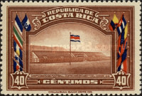 [Central American and Caribbean Football Championship, type EO4]