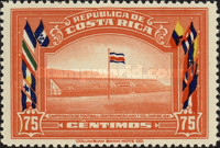 [Central American and Caribbean Football Championship, type EO6]