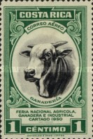 [Airmail - National Agriculture and Industries Fair, type GZ]