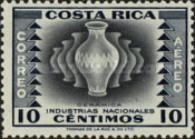 [Airmail - National Industries, type HJ]