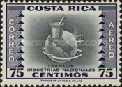 [Airmail - National Industries, type HV]