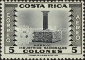 [Airmail - National Industries, type HZ]