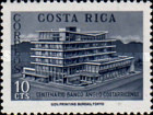 [The 100th Anniversary of Anglo-Costa Rican Bank, type LQ]