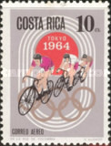[Airmail - Olympic Games (1964), type NG]