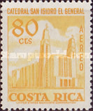[Airmail - Churches and Cathedrals, type PD]