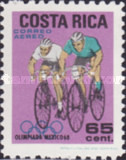 [Airmail - Olympic Games - Mexico, type PX]