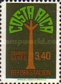 [Air - Reafforestation, type ZN1]