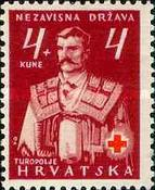 [Red Cross Charity, type AB]