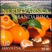 [Protected Croatian Agricultural and Food Products, type ATK]