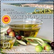 [Protected Croatian Agricultural and Food Products, type ATM]