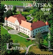 [Castles of Croatia, type AWB]