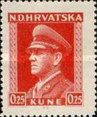 [Ante Pevelic with Different Perforations, type BE1]