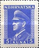 [Ante Pevelic with Different Perforations, type BE10]