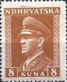 [Ante Pevelic with Different Perforations, type BE11]