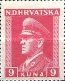 [Ante Pevelic with Different Perforations, type BE12]