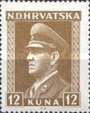 [Ante Pevelic with Different Perforations, type BE14]