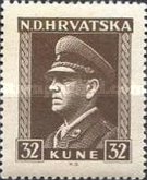 [Ante Pevelic with Different Perforations, type BE17]