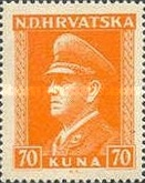 [Ante Pevelic with Different Perforations, type BE19]