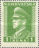 [Ante Pevelic with Different Perforations, type BE4]