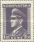 [Ante Pevelic with Different Perforations, type BE5]