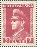 [Ante Pevelic with Different Perforations, type BE6]