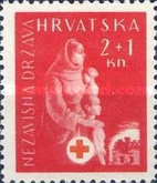 [Red Cross Charity, type BL1]