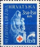 [Red Cross Charity, type BL2]