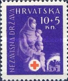 [Red Cross Charity, type BL3]