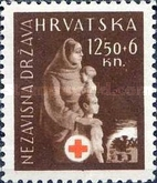 [Red Cross Charity, type BL4]