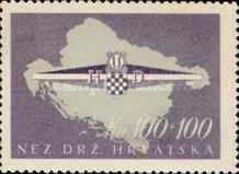 [The Croatian Storm Division, type CG]