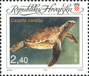 [Fauna of the Croatian Region, type IF]