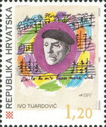 [History of Croatian Music, type IM]