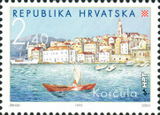 [Croatian Cities, type IW]