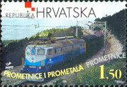 [Croatian Traffic, type OI]