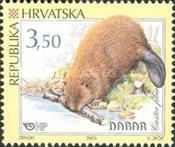 [Croatian Rodents, type UZ]