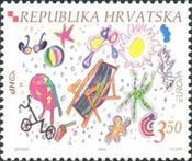 [EUROPA Stamps - Holidays, type VX]