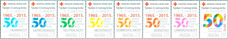 [Red Cross, type ]