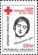 [Red Cross, type AY]