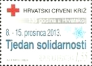[Red Cross Week, type DM]