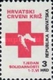 [Red Cross - Solidarity Week, type S]