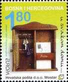 [EUROPA Stamps - Poster Art, Typ ]