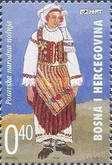 [Folk Costumes from Posabvina, type AT]