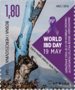 [World IBD Day, Typ SG]