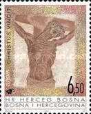 [EUROPA Stamps - Peace and Freedom, Typ Z]
