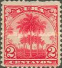 [Country Scenes - For Earlier Issues see Spanish Cuba, type AB]