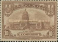 [Inauguration of Capitol, type BR3]